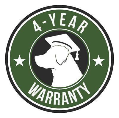 4_Year_Warranty