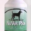 NuVet Diet Supplements for your English Golden Retriever