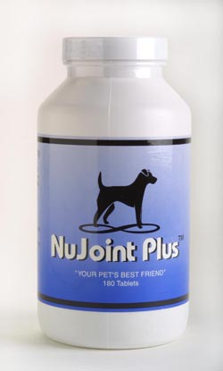 nujoint180
